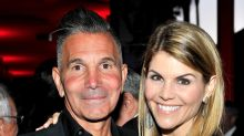 Lori Loughlin Thought First Payments for Each Daughter 'Went to USC,' Says Rick Singer, New Docs Reveal