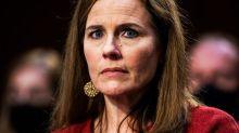 Democrats Warn of Impending Doom, as Amy Coney Barrett Glides Through Q&A