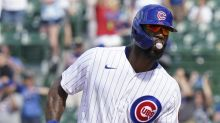 Chicago Cubs vs. Miami Marlins preview, Sunday 6/20, 1:20 CT