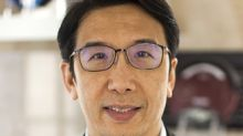 iRobot Names Dr. Ruey-Bin Kao to Board of Directors