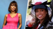 Stacey Dash on 25 Years of 'Clueless': Dionne Would Be a Republican and 'Far From a Feminist'