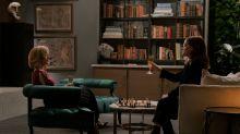 Renée Zellweger's Netflix Series What / If Debuts This Week