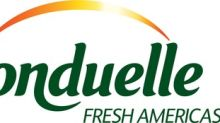 Bonduelle Fresh Americas Announces CSR Goals for 2025, Industry-Leading Initiative Reinforces Brand's Ongoing Commitment and Engages Stakeholders on the Journey