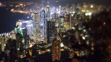 Retail Traders Turning Bearish Is Good News for Hong Kong Stocks
