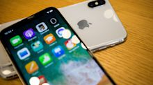 Globalfoundries Sues TSMC; Seeks Import Ban on IPhone Parts