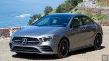 Daimler 車廠在美國以近 30 億美元解決排氣醜聞官司