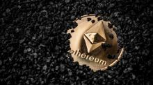 Buterin Proposal Could Turn Ethereum Staking Into $160 Million Industry