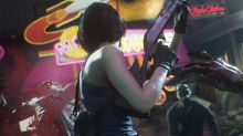 Consigue el remake de Resident Evil 3 para PC por menos de $1000 MXN