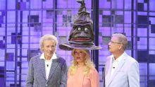 So geht's in der neuen Show von Gottschalk, Jauch und Schöneberger zu