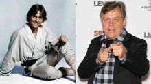 What Happened To The Original Star Wars Trilogy Cast?