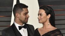 Demi Lovato's ex Wilmer Valderrama 'devastated' over her reported overdose, didn't know her issues were this 'severe'