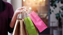 Qué cosas compran los españoles al volver a tener dinero