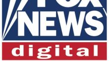 FOX News Digital Network Delivers Record Year