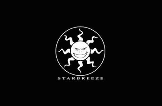 Starbreeze acquires 'toys-to-life' studio for $7 million in shares