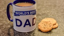 10 things dads really want for Father's Day - and 10 things to avoid at all costs