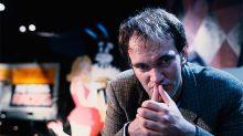 ¡Quentin Tarantino cumple 55 años! Descubre 25 curiosidades que seguro desconocías