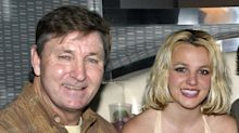 Britney Spears' Dad Jamie Speaks Out About Her Conservatorship: 'I Love My Daughter'
