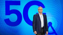Apple May Also Tap Samsung as 5G Modem Supplier