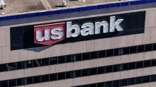 Strategic Moves Support U.S. Bancorp (USB), Cost Woes Prevail