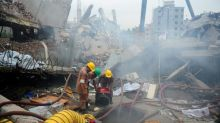Six years after Bangladesh factory disaster, rights groups issue 'grim' warning