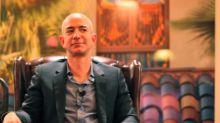 Amazon fait un pas de plus dans la santé en rachetant une pharmacie en ligne — et les acteurs du secteur en frémissent