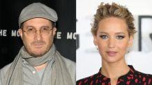 Darren Aronofsky – Wer ist der Neue von Jennifer Lawrence?