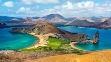 Meet the tour guide tasked with preserving the most pristine islands on the planet