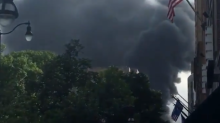 Thousands Lose Power After Fires at Madison Substations