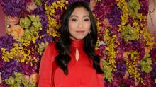 Awkwafina to Host 2018 Hollywood Film Awards