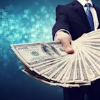 Preferred Bank (PFBC) is a Top Dividend Stock Right Now: Should You Buy?