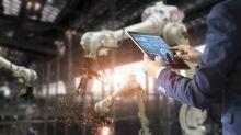 Robôs pressionam salários de trabalhadores nos EUA, diz Fed