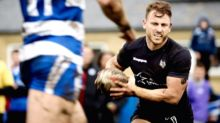 Meet the Toronto Wolfpack, Canada's first professional rugby team