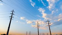 PGE offers rebate to pay customers who cut energy use