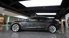 Fabricante baterías de Tesla suspende a proveedor cobalto cubano por temor a sanción EEUU