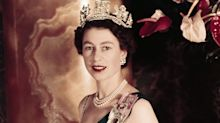 Rare Photos of the Queen You Need to See Before Watching 'The Crown'