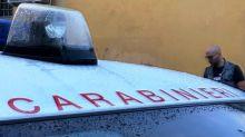 'Ndrangheta, agguato nel Reggino: ucciso un uomo, ferito grave bambino