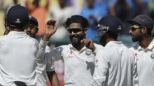 Who said what after India wrested back the Border-Gavaskar Trophy