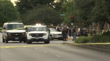 Anti-violence activist among dead in another weekend of Chicago shootings