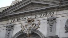 El Supremo impide el desalojo de una vivienda okupada por una víctima de violencia machista