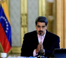 How will US bounty affect Maduro's hold on Venezuelan power?