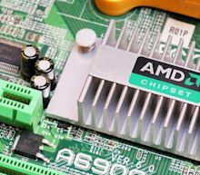 Is Advanced Micro Devices (NASDAQ:AMD) Using Too Much Debt?