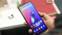 Best phones under Rs 40,000 (July 2019): From OnePlus 7 to Google Pixel 3a and more