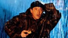 'Godzilla': 5 Things Roland Emmerich's 1998 Version Did Better