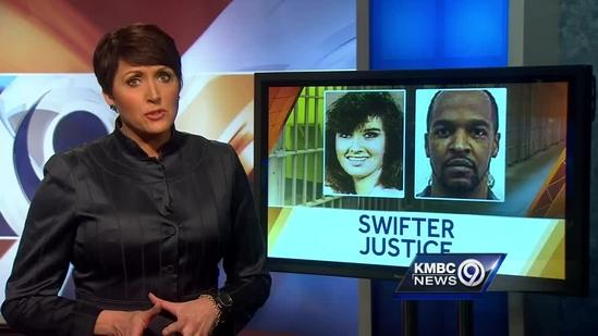 Mo. bill would mean swifter executions for some murderers