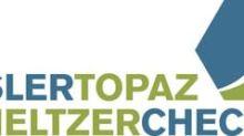 Final Deadline Approaching on May 17, 2021:  Kessler Topaz Meltzer & Check, LLP Reminds CytoDyn Inc. Investors of Class Action Lawsuit Deadline
