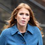 Angela Rayner sacked as Keir Starmer begins major Labour Partyreshuffle