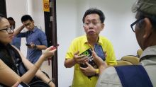 Any move to allow Sabahans to enter Sarawak freely is non-negotiable, says SUPP president