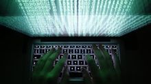 Saudi Arabia warns over cyber attacks as labor ministry hit