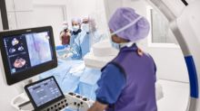 Philips launches new cardiac ultrasound solutions with anatomical intelligence