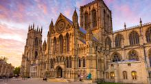 48 hours in . . . York, an insider guide to this ancient walled city